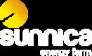 Sunnica Energy Farm Logo